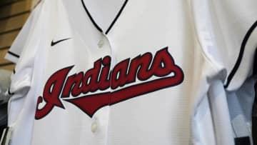 インディアンスが名称変更 大リーグ、今季後ガーディアンズ 画像1