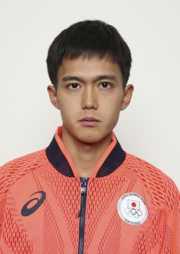 マラソンの大迫傑、引退表明 東京五輪を「最高のゴールに」 画像1