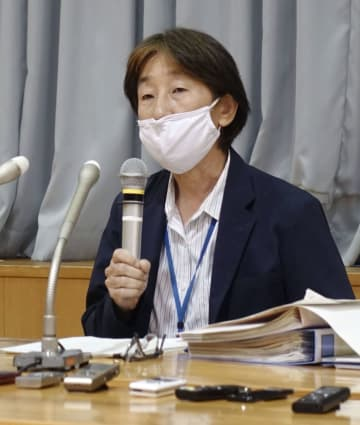 クロマグロ、大型魚15%増枠 国際合意、日本に732トン 画像1
