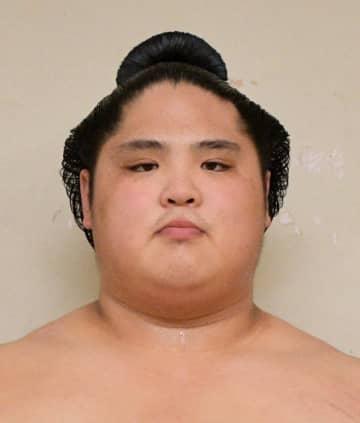 大相撲、十両の貴源治関を解雇 名古屋場所中に大麻使用 画像1