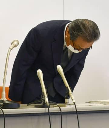 施工管理「機能果たさず」 鉄筋不足で調査委、中日本高速 画像1