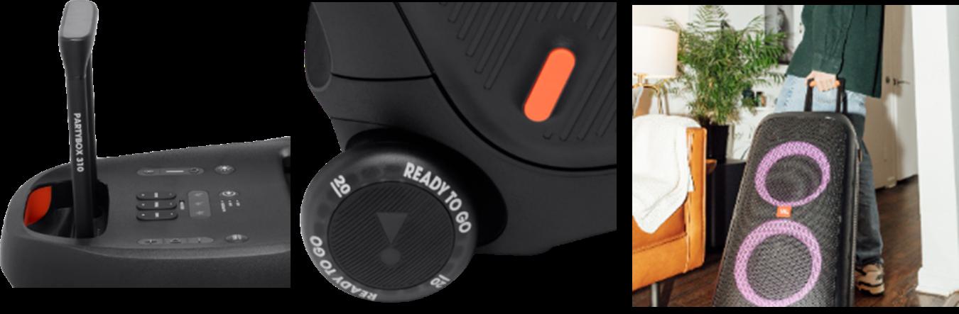 0730 JBLからパーティ用Bluetoothスピーカー-sub2