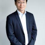 日本環境設計の高尾正樹社長。