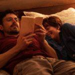 ダコタ・ジョンソン「多くの人が共感できるストーリー」 『Our Friend/アワー・フレンド』の場面写真が解禁に 画像1