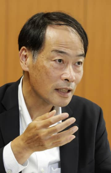 金融庁、地銀の再編を積極支援 中島新長官が表明 画像1