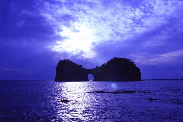 【和歌山県】世界遺産、日本のハワイ、パンダ好きの聖地・・・見どころ&グルメまとめ 画像3