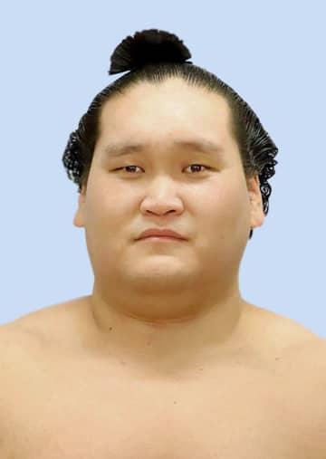 照ノ富士関が日本国籍を取得 新横綱、将来は指導者を希望 画像1