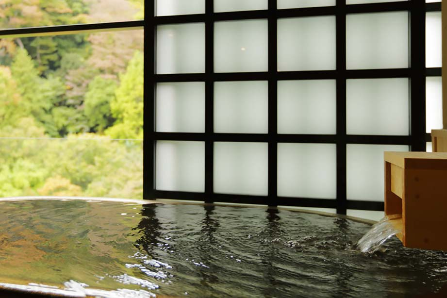 温泉宿への旅を決めたのなら!楽天トラベル「関東のお部屋食&露天風呂付き客室プランが人気の温泉宿」ランキング 画像27