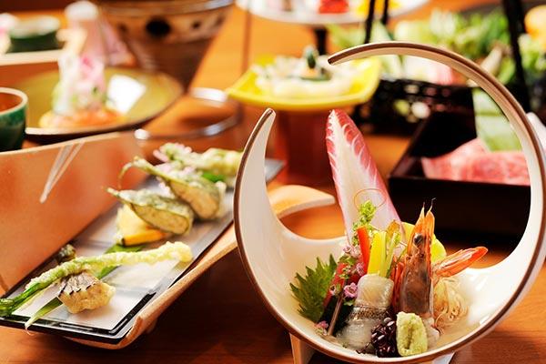 温泉宿への旅を決めたのなら!楽天トラベル「関東のお部屋食&露天風呂付き客室プランが人気の温泉宿」ランキング 画像46