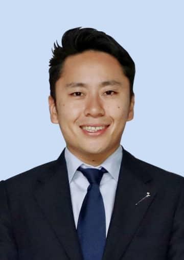 太田雄貴氏、IOC委員就任へ 日本人初の選手委員に当選 画像1