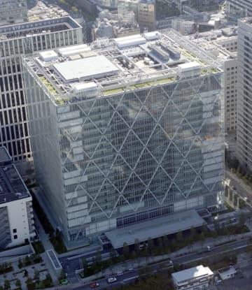 ソニー、連結純利益7千億円に 22年3月期予想を上方修正 画像1