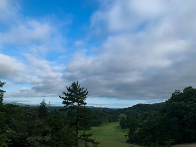 東京から3時間、山の中でハワイアンな気分のグランピング!「マウナヴィレッジ」宿泊ルポ【福島県】 画像30
