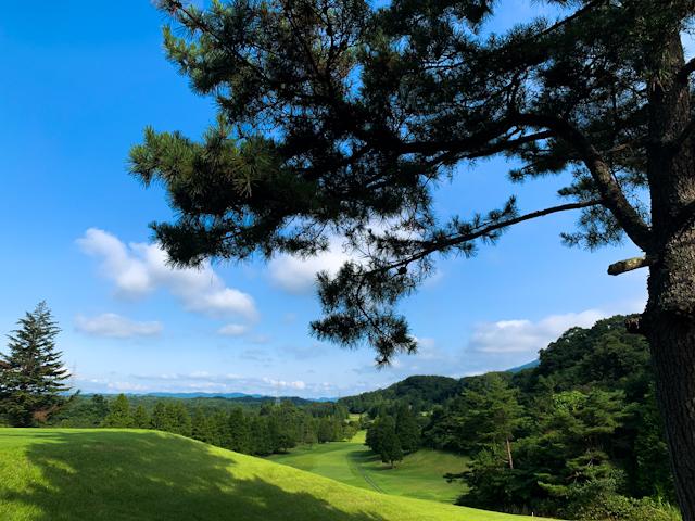 東京から3時間、山の中でハワイアンな気分のグランピング!「マウナヴィレッジ」宿泊ルポ【福島県】 画像31