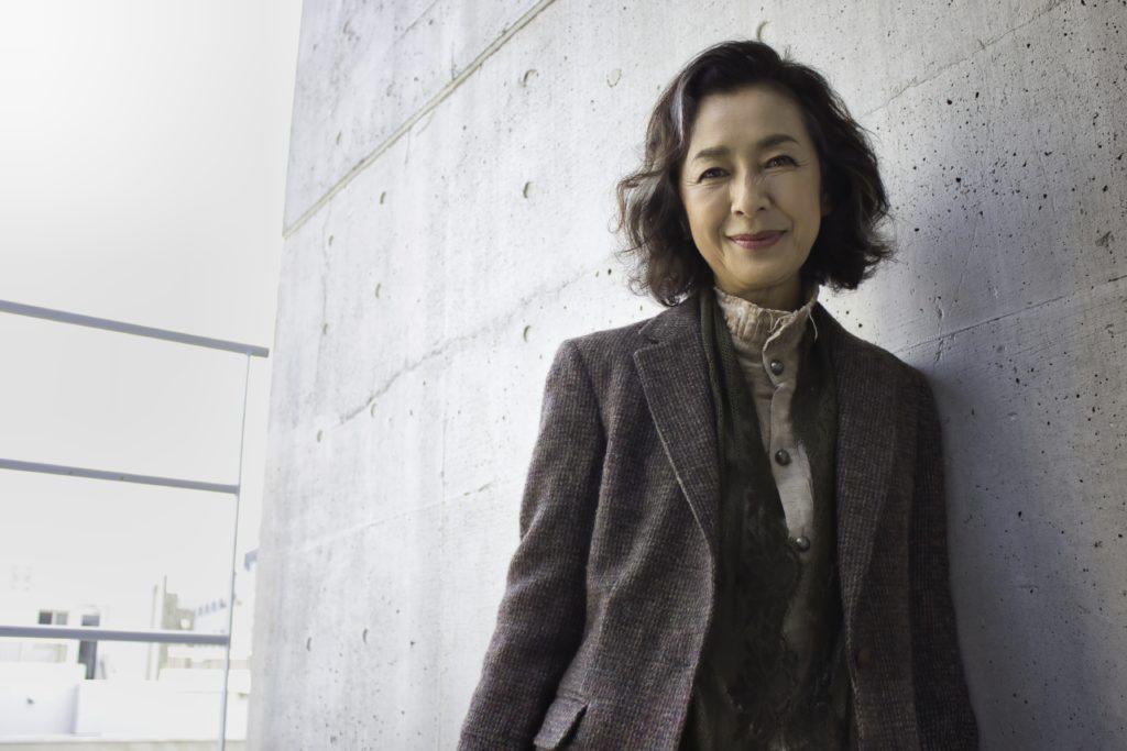 【インタビュー】ミュージカル「HOPE」高橋惠子、「悔いのないようにやり切ろう」と出演を決めた初めてのミュージカル 画像1
