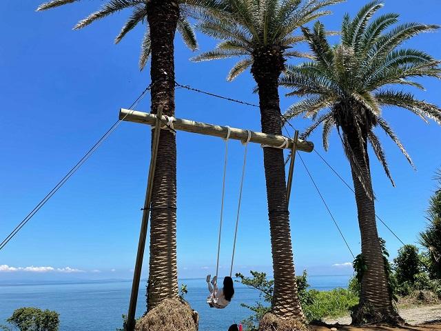 首都圏から一番近い離島へ!「PICA初島」で夏を満喫するイベントを開催中 画像12