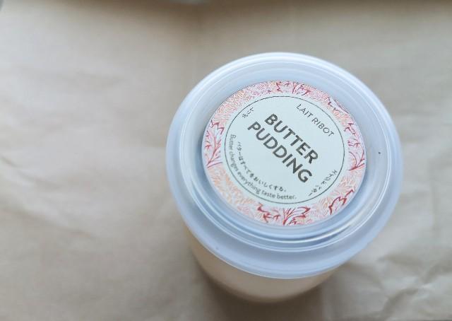 止まらないバターの勢い!スイーツ界の新星「レリボ」のバターサンドとプリンを実食【渋谷 東急フードショー限定】 画像10