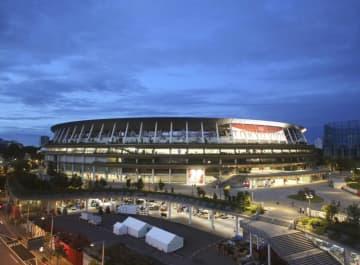 開催経費は1兆6千億円超 枠外で東京都や国の負担も 画像1