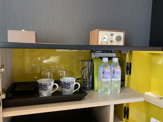 東京駅から7分!大浴場とエステで癒やされる「東京ベイ潮見プリンスホテル」 画像5