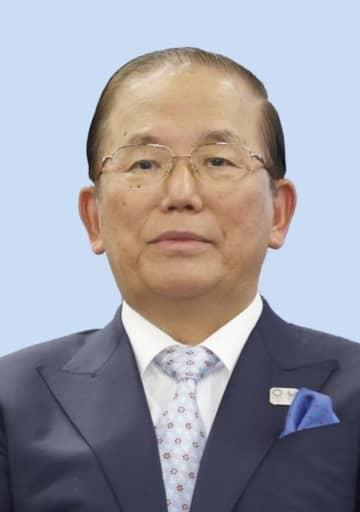 旭日旗の韓国側説明を否定 組織委とIOC 画像1