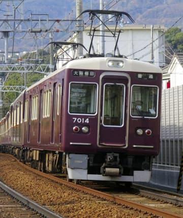 関西私鉄、全社が黒字転換 新型コロナの影響和らぐ 画像1