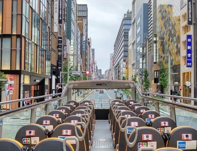 【期間限定】オープンバスで東京湾の夏を感じる「スカイバス東京in木更津」 画像2