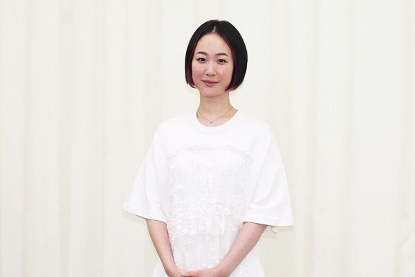 黒木華、中島裕翔は「ピーターパンにぴったり」 ウェンディ役でフライングにも挑戦 画像1