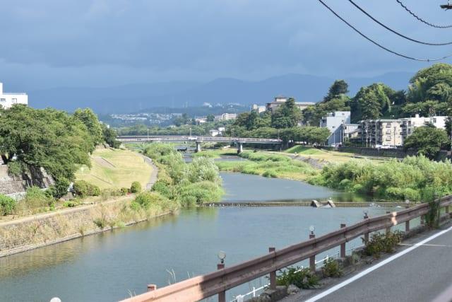 【金沢ミステリー】犀川に伝わる2つの恐ろしい子ども殺しの物語 画像2