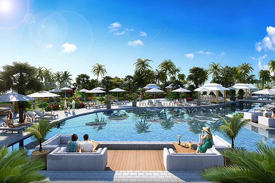 【2021年最新】行く前にチェック!楽天トラベル「沖縄のプールが人気のホテルランキング」 画像13