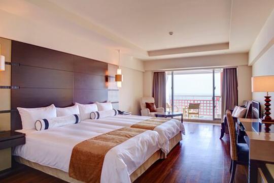 【2021年最新】行く前にチェック!楽天トラベル「沖縄のプールが人気のホテルランキング」 画像20