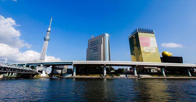 【東京ミズマチ®】本格的なモクテルを船上で堪能!ワンランク上の納涼クルーズ 画像6