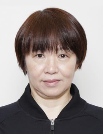 卓球女子の馬場監督が退任へ 五輪2大会ぶりの団体銀 画像1