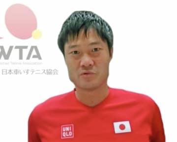 国枝慎吾、パラ金へ「一戦集中」 車いすテニス世界ランク1位 画像1