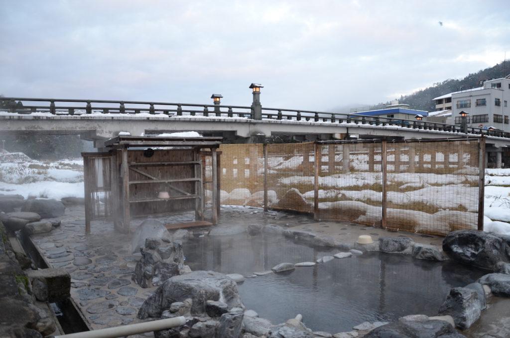 【鳥取県・三朝温泉編】JTB全国ホテル・旅館ランキングTOP10 画像1