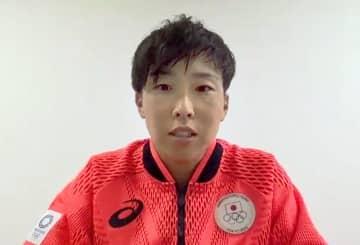 山田恵里、ソフト普及に強い思い 日本代表主将、知名度が課題 画像1