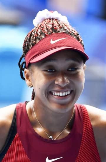 大坂なおみは2回戦から登場 テニスのW&Sオープン 画像1