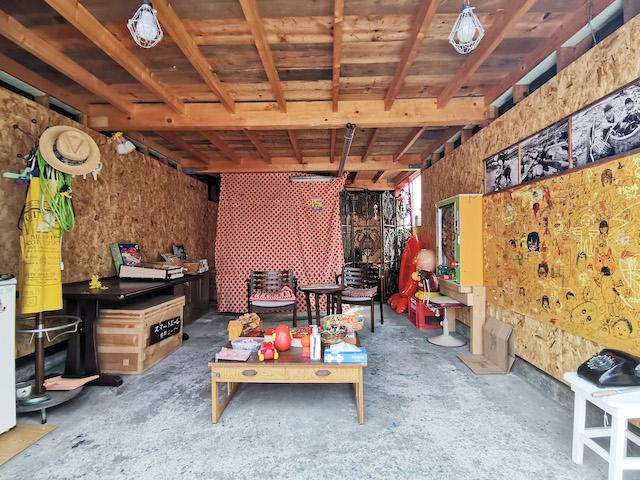 【宮永篤史の駄菓子屋探訪7】北海道利尻郡利尻町「駄菓子屋まるちゃん」2021年にオープンした日本最北の駄菓子屋 画像5