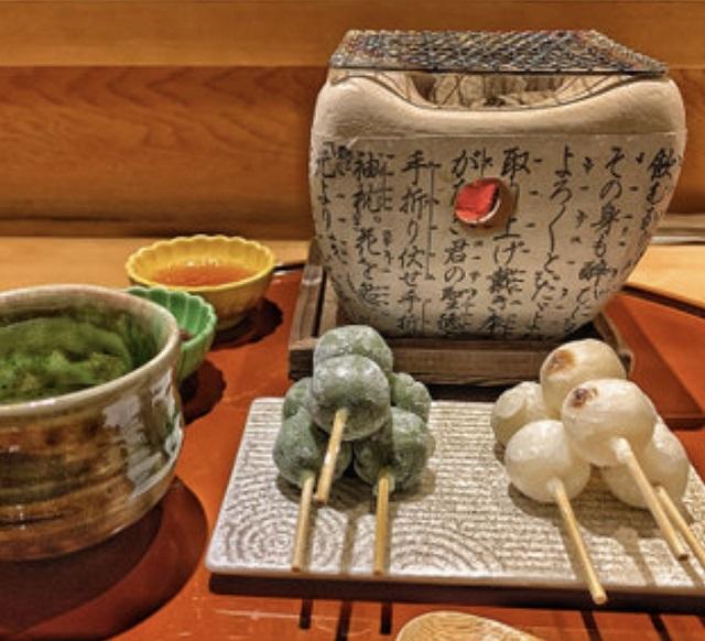 京都・円山公園に人気の路地裏カフェの新店「イクスカフェ祇園八坂」オープン 画像6