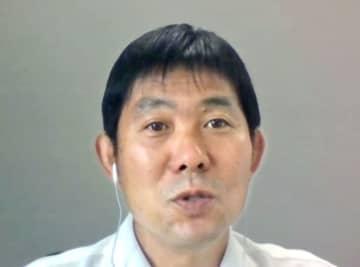 大迫ら復帰「発展、刺激になる」 サッカー日本代表の森保監督 画像1