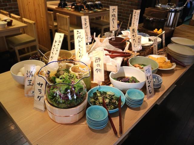 熱海の旅に新たな楽しみ!贅沢朝食&海鮮釜めしが味わえる「熱海銀座おさかな食堂はなれ」がオープン 画像4