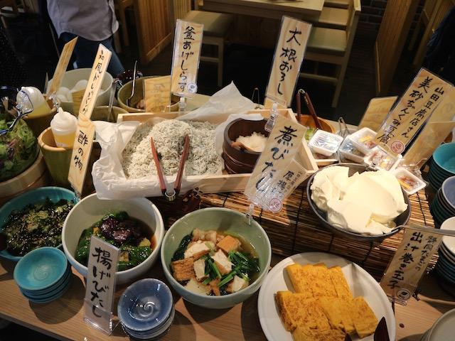 熱海の旅に新たな楽しみ!贅沢朝食&海鮮釜めしが味わえる「熱海銀座おさかな食堂はなれ」がオープン 画像6