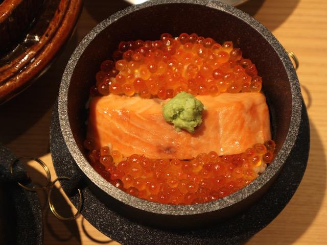 熱海の旅に新たな楽しみ!贅沢朝食&海鮮釜めしが味わえる「熱海銀座おさかな食堂はなれ」がオープン 画像8