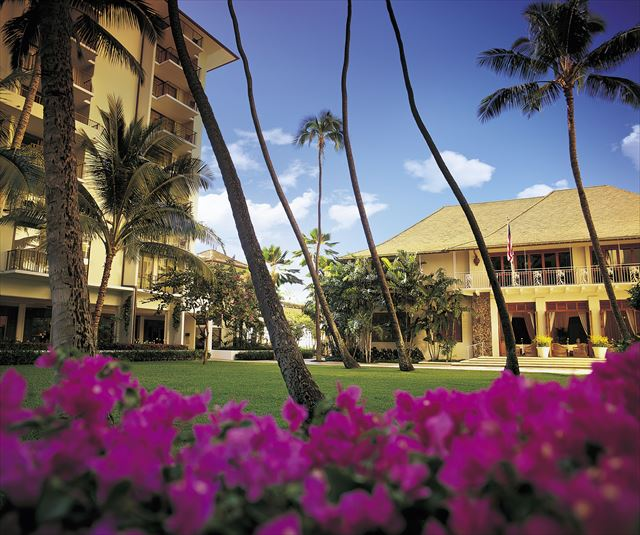 ハワイを代表するラグジュアリーホテル「ハレクラニ」がリニューアルオープン 画像6