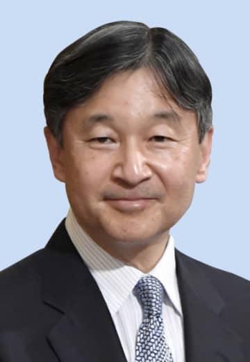 天皇陛下、東京パラ開会式出席へ IPC関係者とも面会 画像1