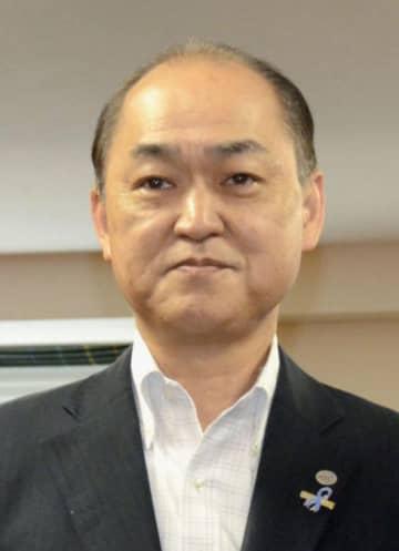 連合新会長に松浦昭彦氏有力 立民の支援体制に影響も 画像1
