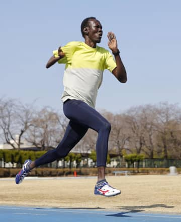 東京パラ、南スーダンは不出場 史上最多の参加厳しく 画像1