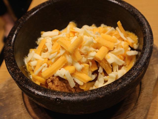 家の近所で韓国旅行!?ヤンニョムチキン、辛ラーメン、スイーツまで食べ放題の「焼肉きんぐ」の韓国フェアが驚異のラインナップ 画像8