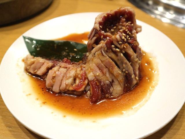 家の近所で韓国旅行!?ヤンニョムチキン、辛ラーメン、スイーツまで食べ放題の「焼肉きんぐ」の韓国フェアが驚異のラインナップ 画像15