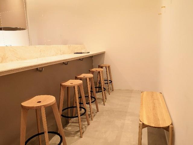 京都の「姫ケーキ」が東京へ!鼓月の洋菓子店「キニール」がカフェ併設店をオープン【東京ミッドタウン】 画像10