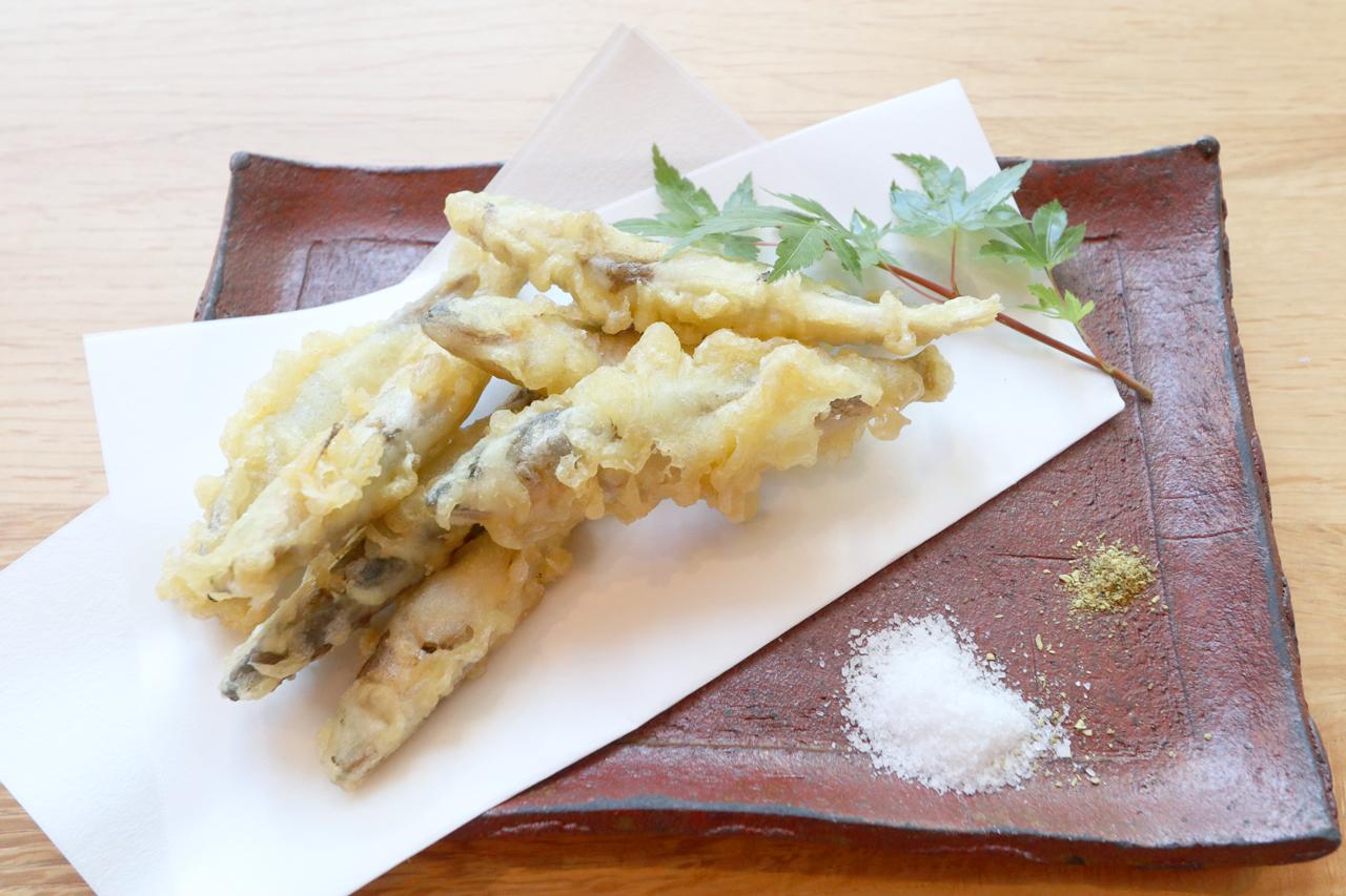 琵琶湖でしか捕れない希少な魚「ビワマス」が絶品!ここ滋賀「『旬のビワマス』を味わう会」で舌鼓【実食ルポ】 画像7