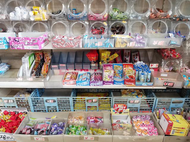 【宮永篤史の駄菓子屋探訪8】北海道釧路市「まことやがん具店」店名と家訓が次の世代へ受け継がれていく店 画像7
